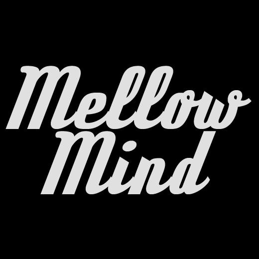 MellowMind_Logo_520x520